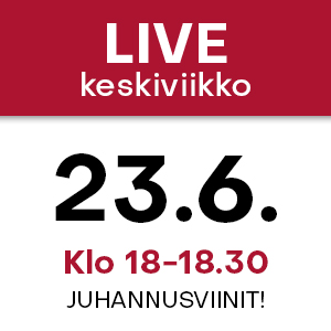 23.6-LIVE