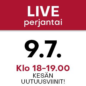 9.7-LIVE